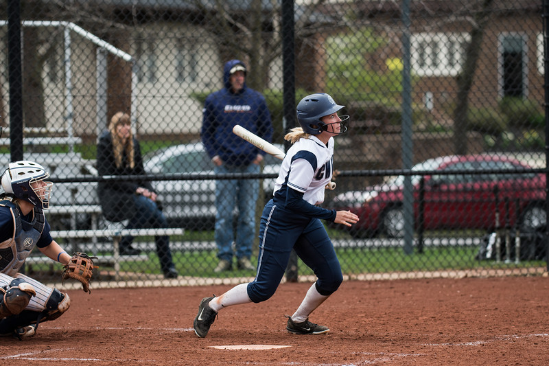 CWRU vs Emory Softball 4-20-19-11.jpg
