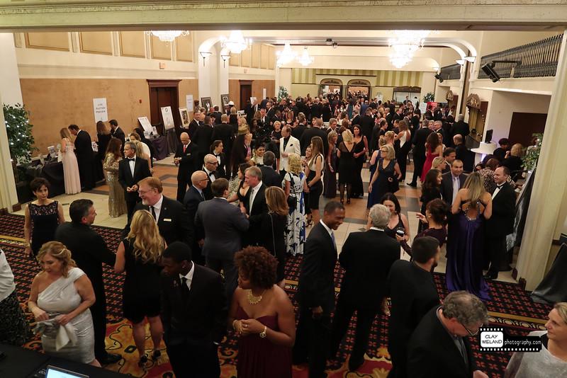 CWP2017_dinnerauction-213.jpg