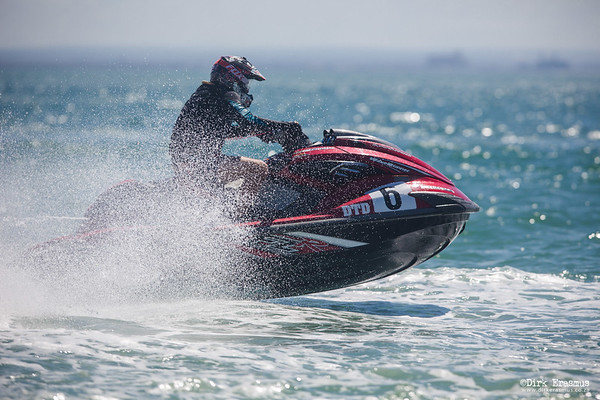 26Mar2016 - SAJSBA Jetski Racing Splash