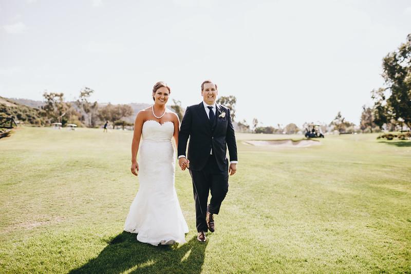 Zieman Wedding (443 of 635).jpg