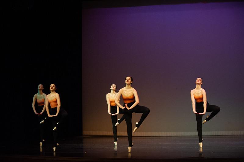 BalletETC-5850.jpg