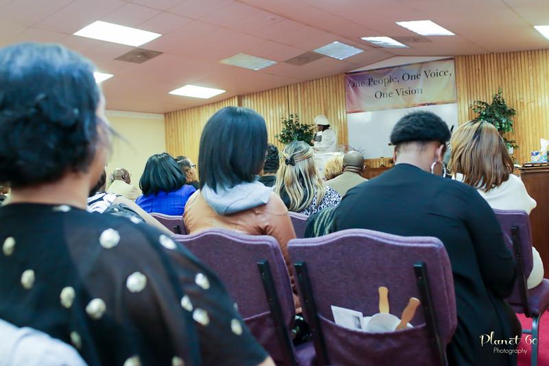 Pattrick's Church Event-148.jpg