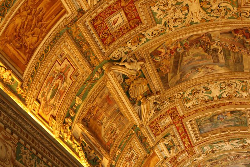 Italy Gianna -   0264.jpg