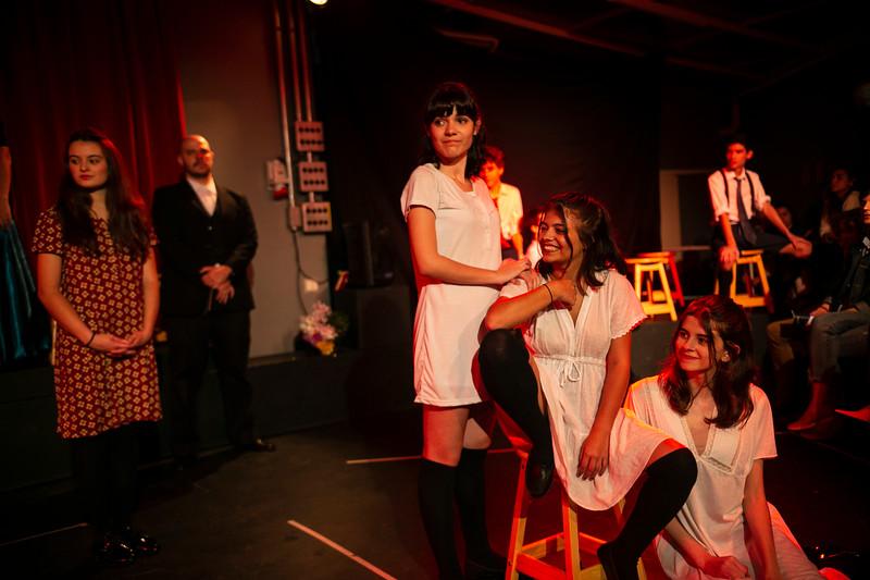 Allan Bravos - Fotografia de Teatro - Celia Helana - O Despertar da Primavera-42.jpg