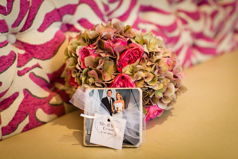 Carson Wedding - Thomas Garza Photography-205.jpg
