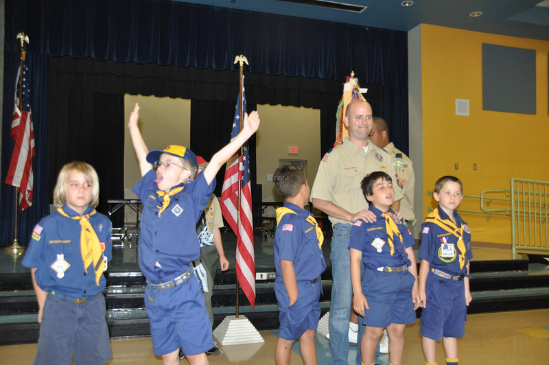 2010 05 18 Cubscouts 125.jpg