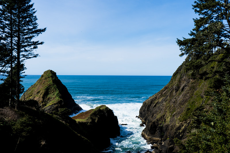 oregon coast vacation photography 2019-49.jpg