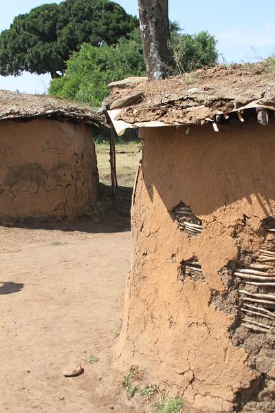 Kenya Part2 '15 968.JPG