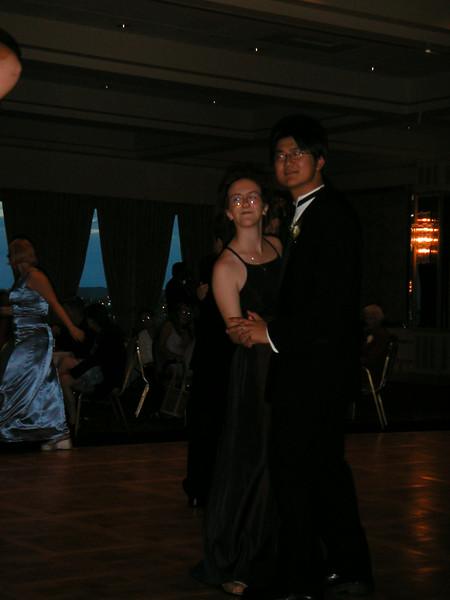 Lindsay and I 2.jpg