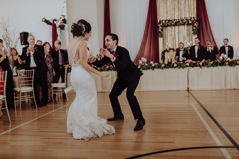 2018-10-06_ROEDER_DimitriAnthe_Wedding_CARD1_0384.jpg