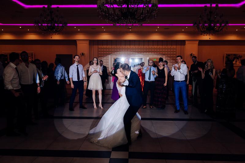 Wedding-1838.jpg