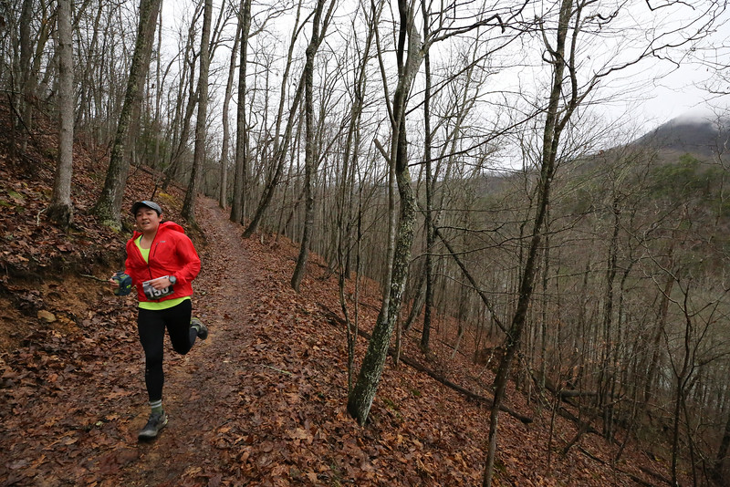 HungryMother25K_WomensLeaderClyburnTrail_4739.jpg