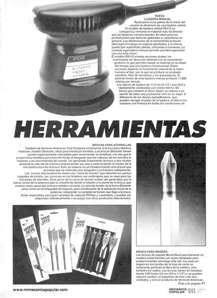conozca_sus_herramientas_febrero_1993-01g.jpg