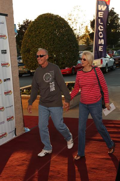 Anniversary 2012 Red Carpet-829.jpg