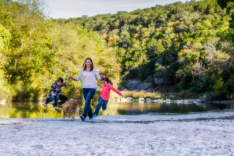 DSR_20121028Adorable Family w Aggie47-2-Edit.jpg