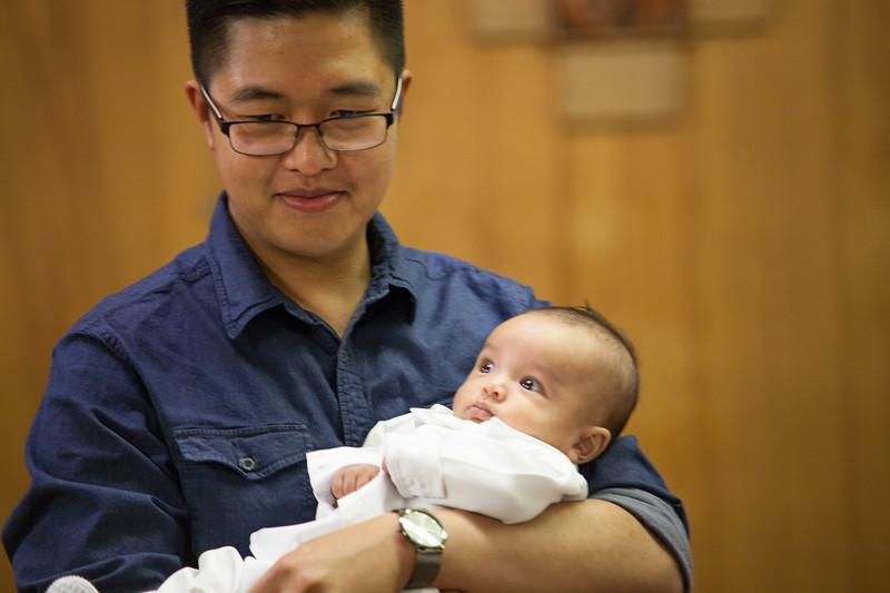 2018 Zach Baptismal(6).jpg