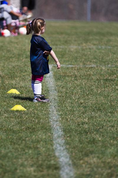 20140412-Soccer-7D-IMG_0212.jpg