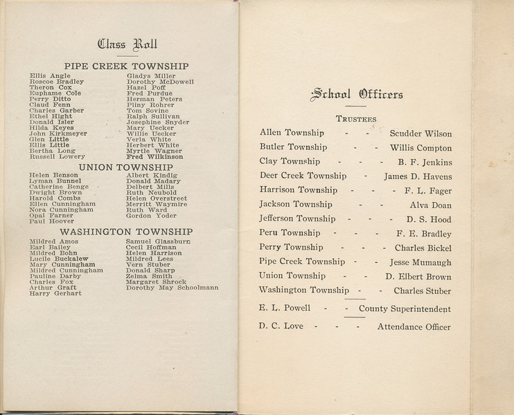 Commencement 1920 b.jpg