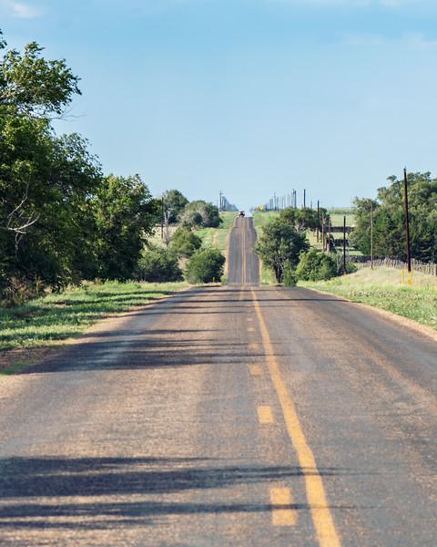 Rural Amarillo