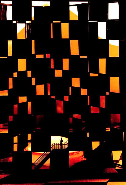 building-stairs-fantasy-orangesat.jpg