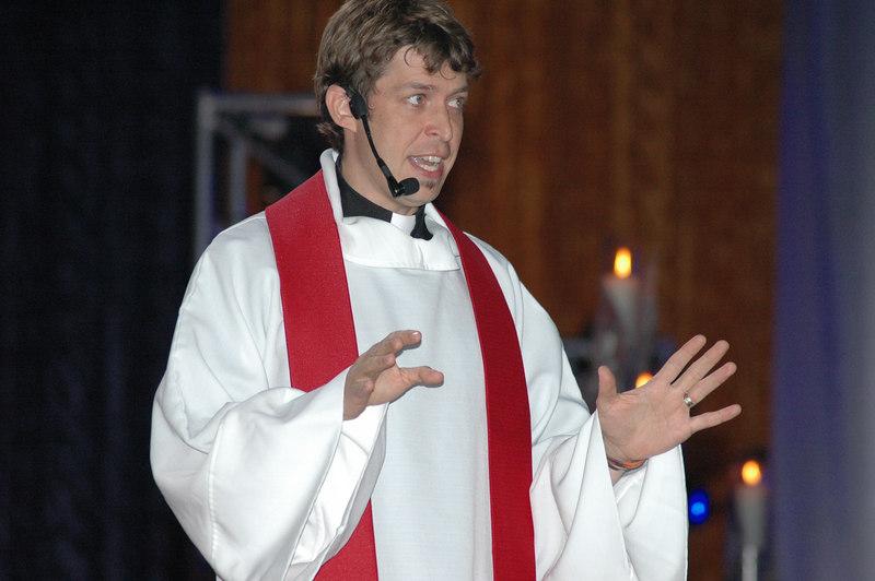 Rev. Jay Gamelin (2).JPG