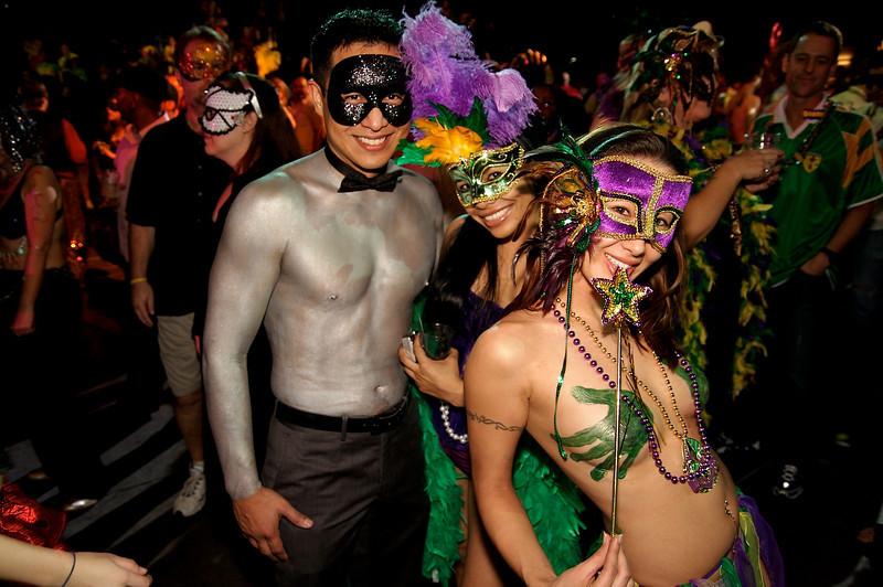 Carnaval-Naughty  014.jpg