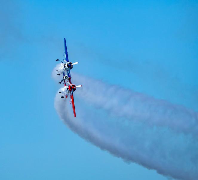 Stunt Planes-6.jpg