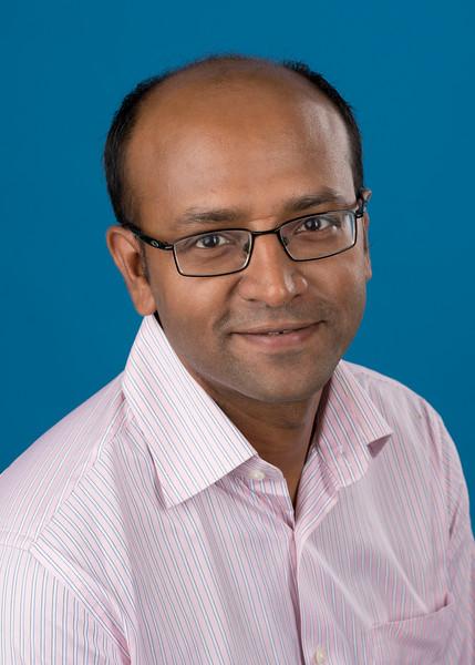 Prakash, Jai