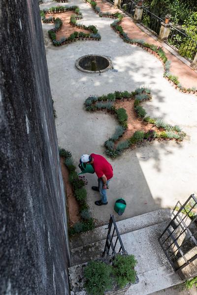Coimbra 67.jpg
