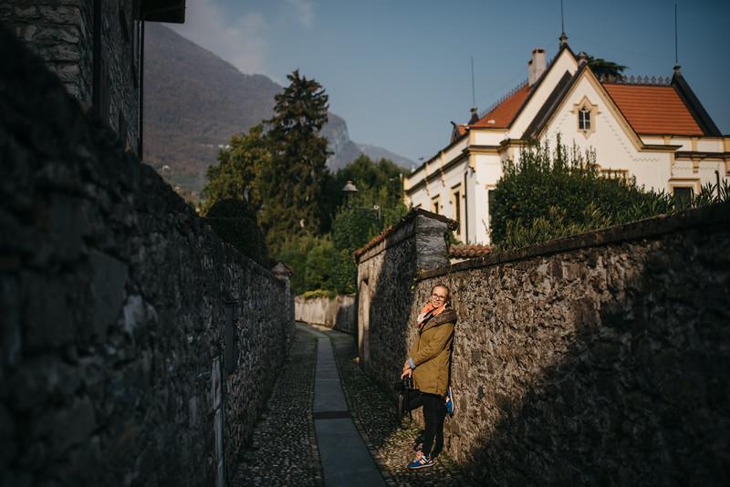 Lake Com &  Lake Lugano Adventure-358.jpg
