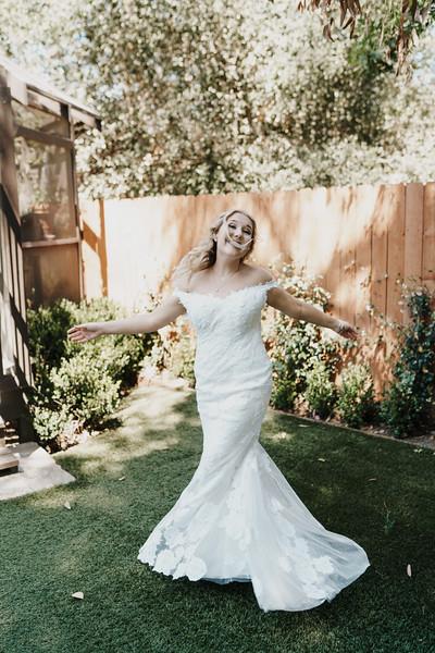 Epp Wedding  (140 of 674) + DSC02863.jpg