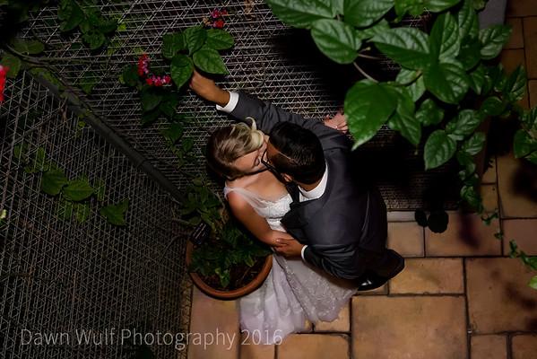 Kelsey & Justin | Wedding