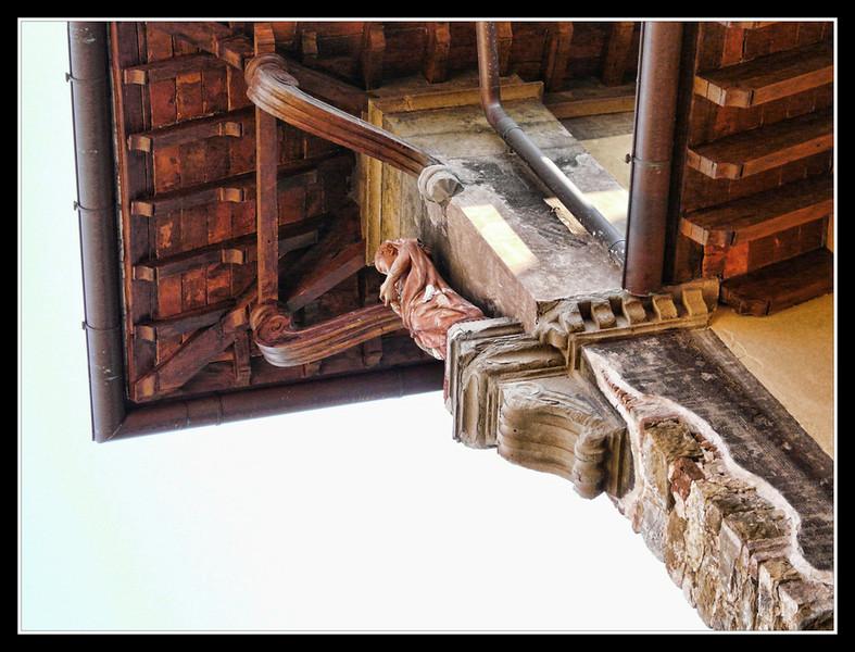 2006-09 Villa di Rusciano 095.jpg
