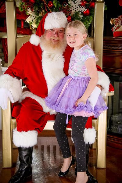 Santa2-2013-249.jpg