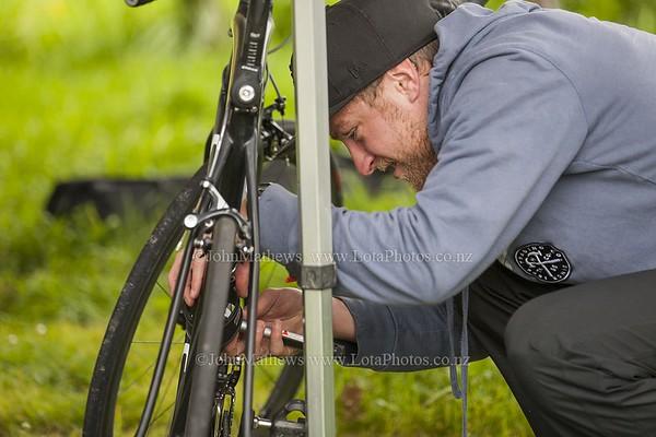 20140920 Cycling - Race 1 Trust House Team series _MG_9778-2 WM