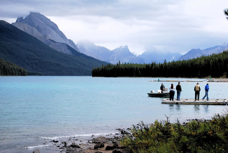 Canadian_rockies_4_093b.jpg