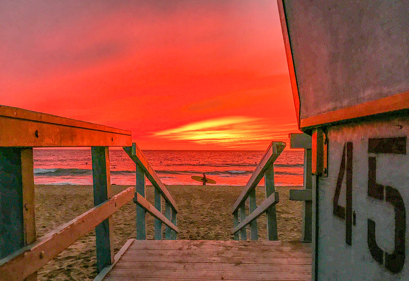 lifeguard pic-2.jpg