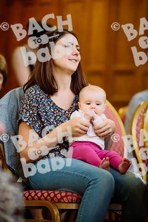 © Bach to Baby 2017_Alejandro Tamagno_Charlton_2017-07-17 021.jpg