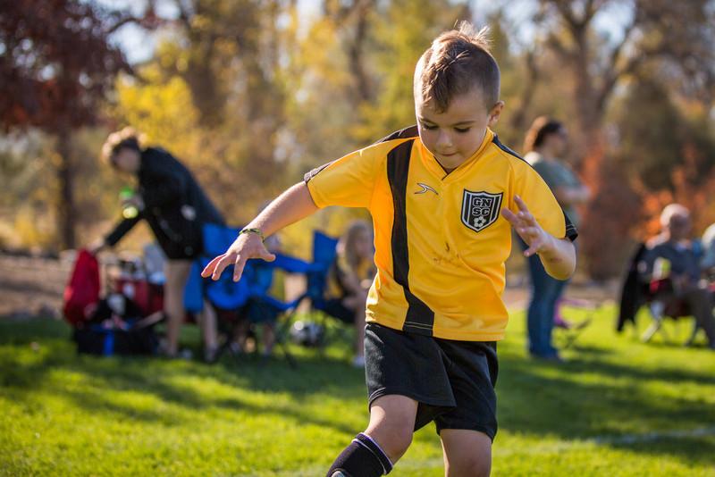 11-09 Tobin Storm Soccer-154.jpg
