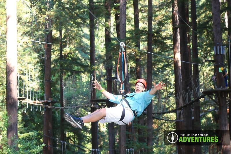 sequoiazip_1473459004987.jpg