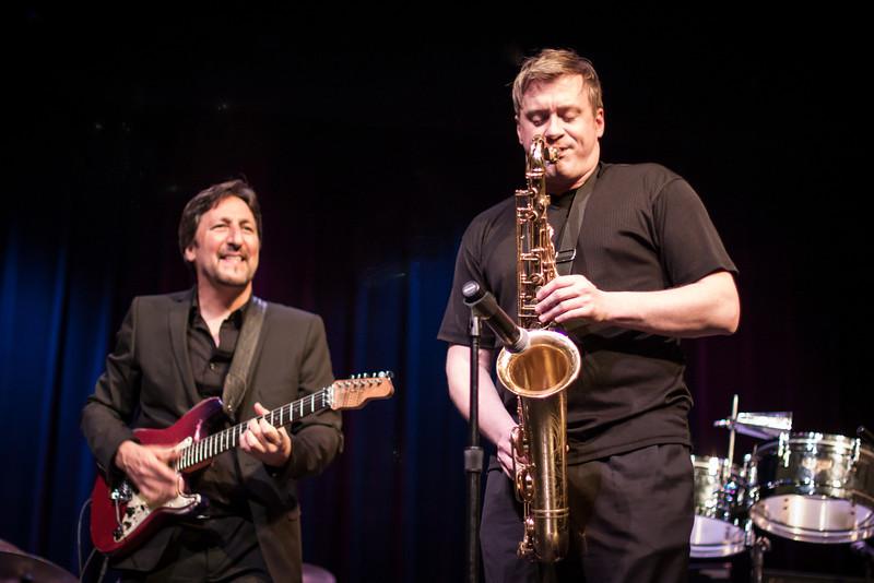 Jazz-.2013.-225.jpg