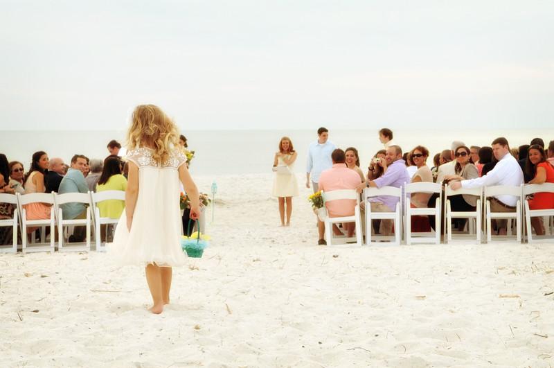 Stina and Dave's Naples Beach Wedding at Pelican Bay 372.JPG