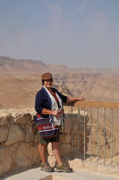 BBP_0067_066_Israel 2018.jpg