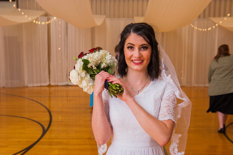 john-lauren-burgoyne-wedding-479.jpg
