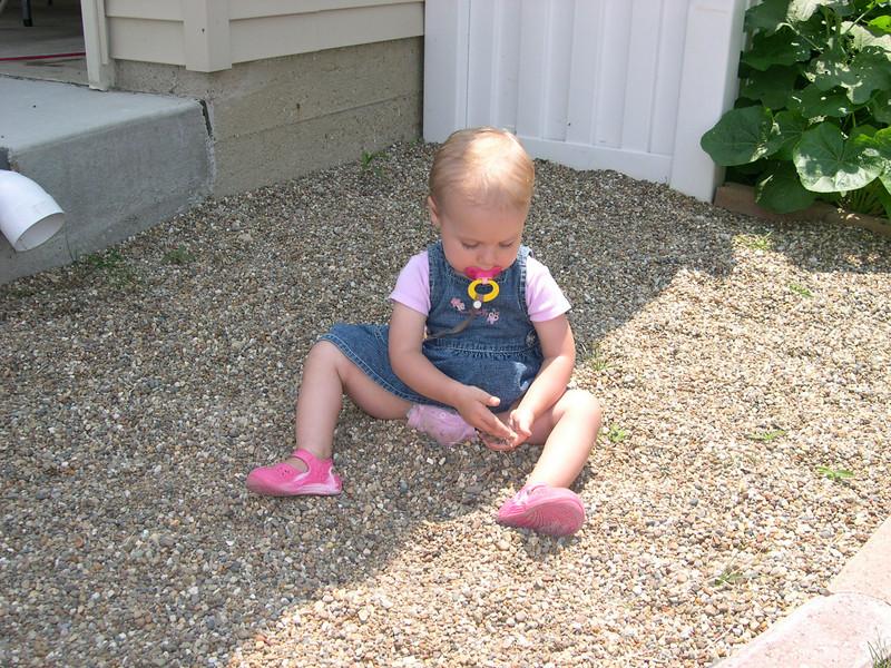 summer 2007 042.jpg