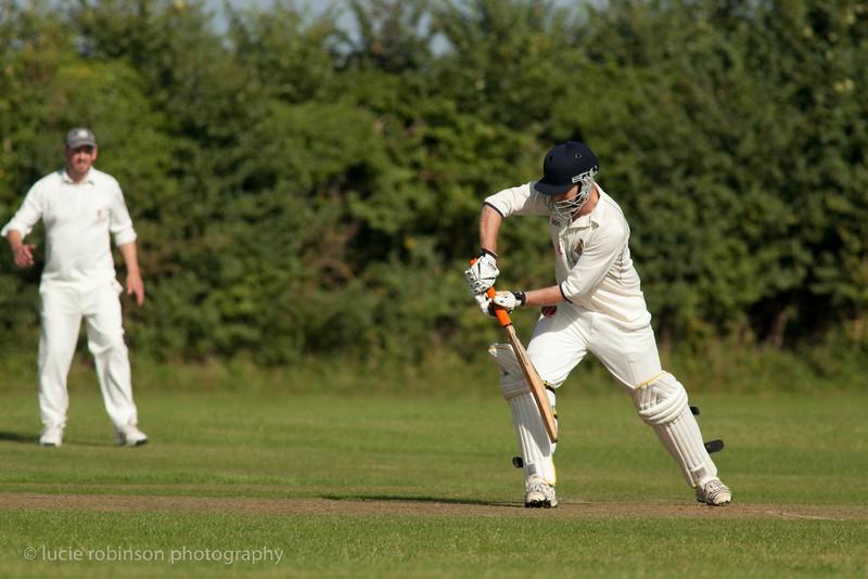 110820 - cricket - 287.jpg