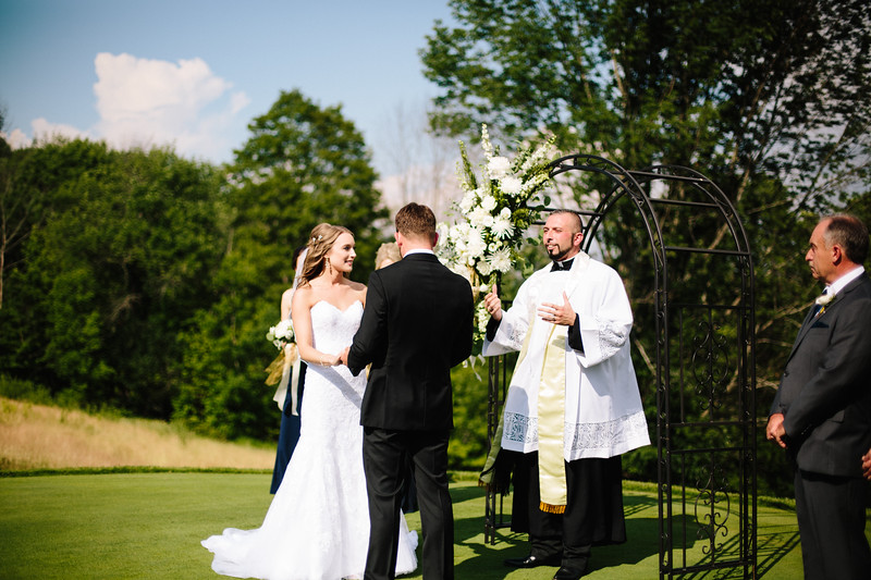 skylar_and_corey_tyoga_country_club_wedding_image-277.jpg