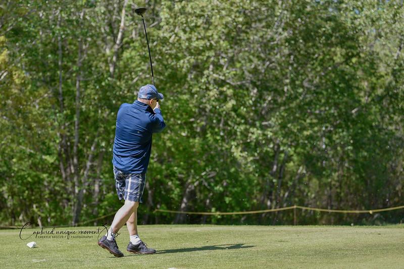 National Deaf Golf Clinic-101.jpg