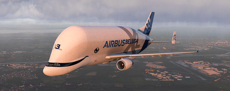 A306_ST - 2021-03-07 16.43.20.jpg