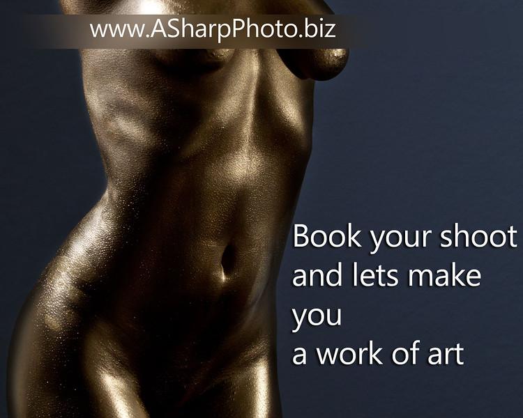 www.asharpphoto.biz - 8635 - Alana